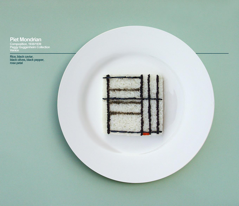 Piet_Mondrian_eng