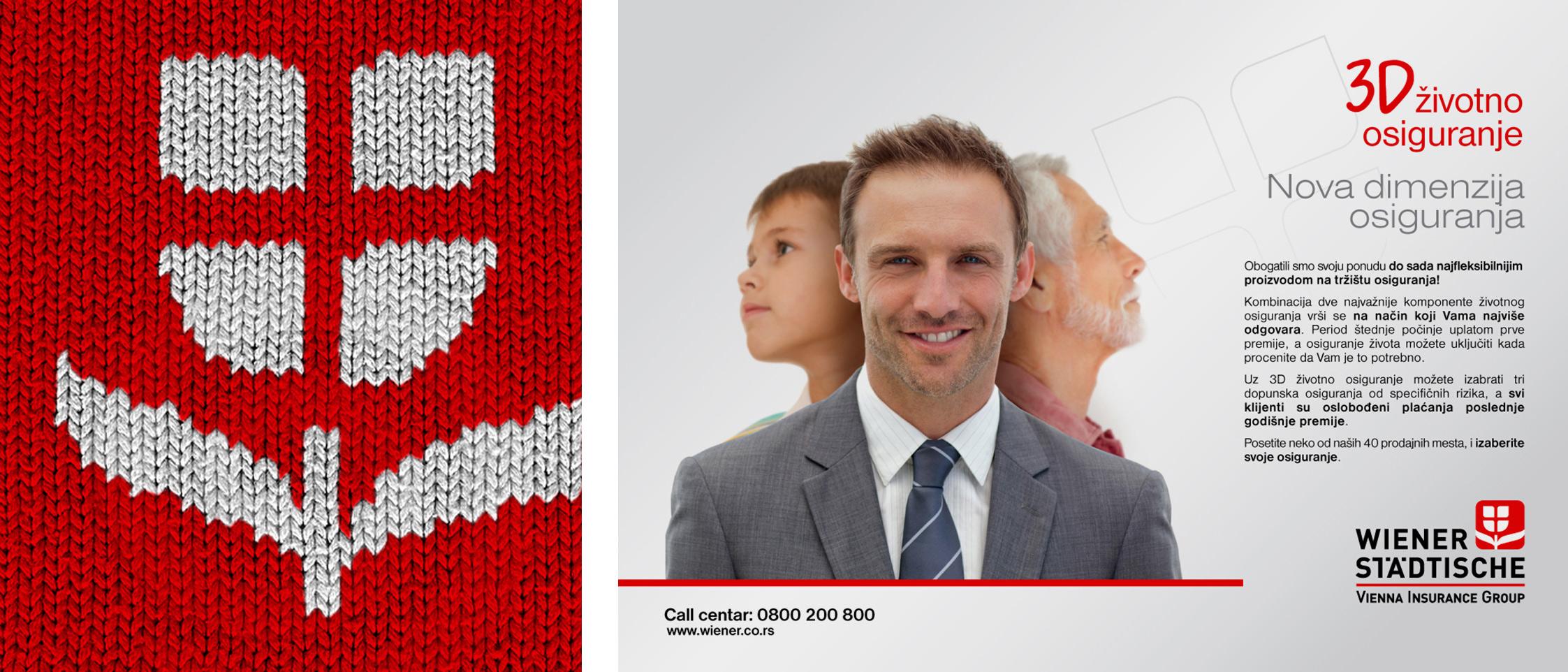 3D-osiguranje_A5-oglas