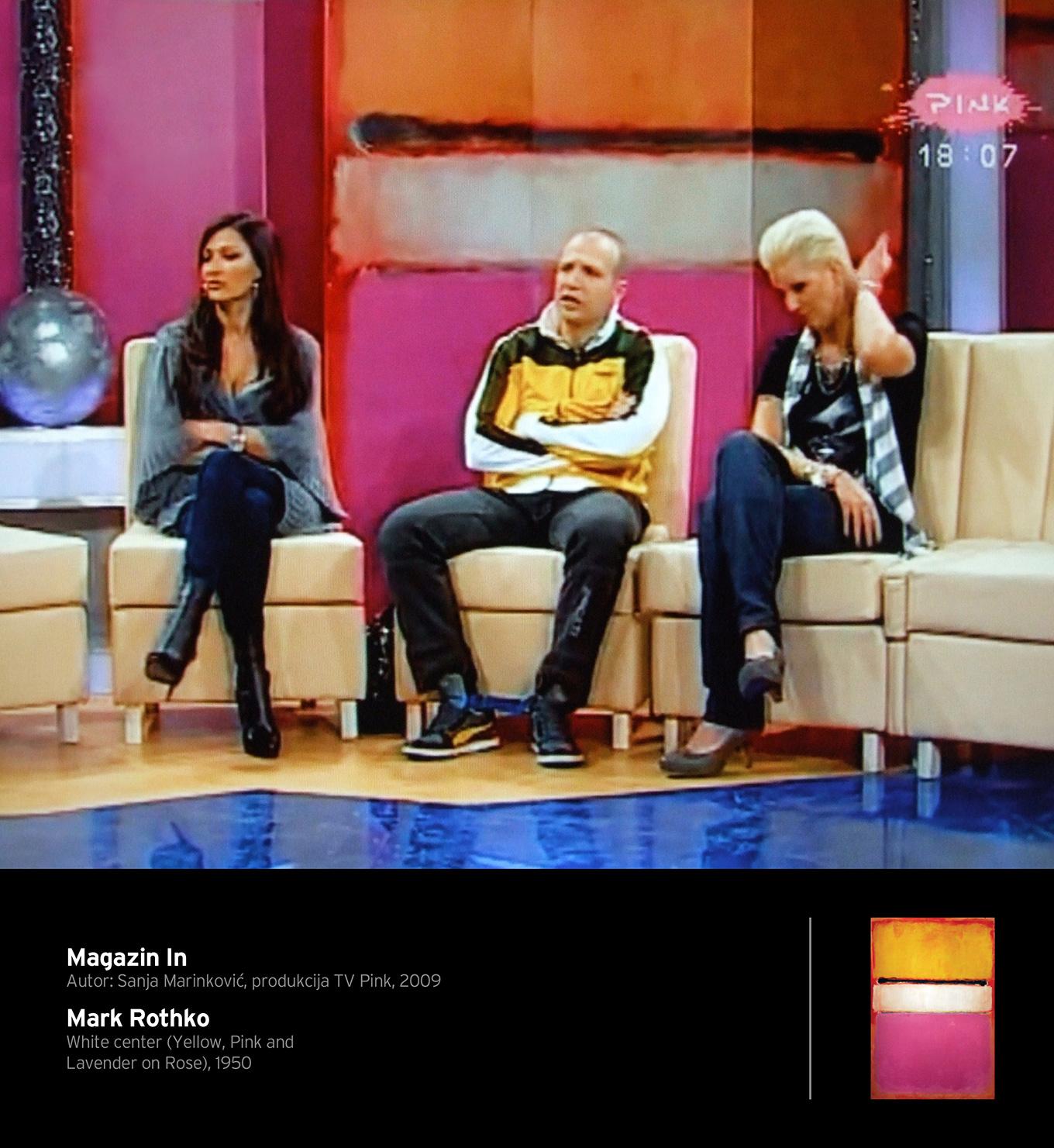 MARK-ROTHKO-3-copy