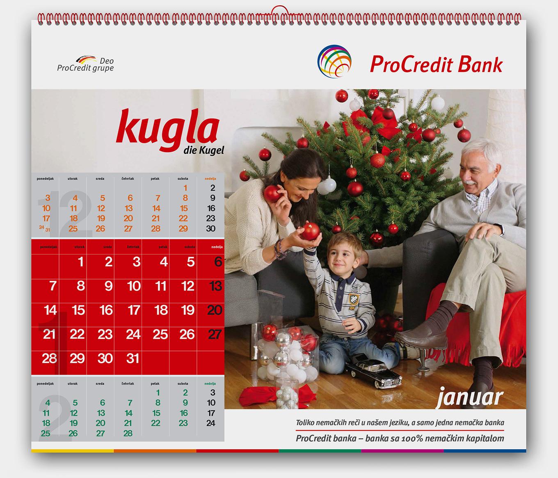 PCB_Zidni-kalendar_front_3d