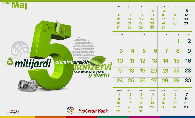 PCB_zidni_kalendar_4