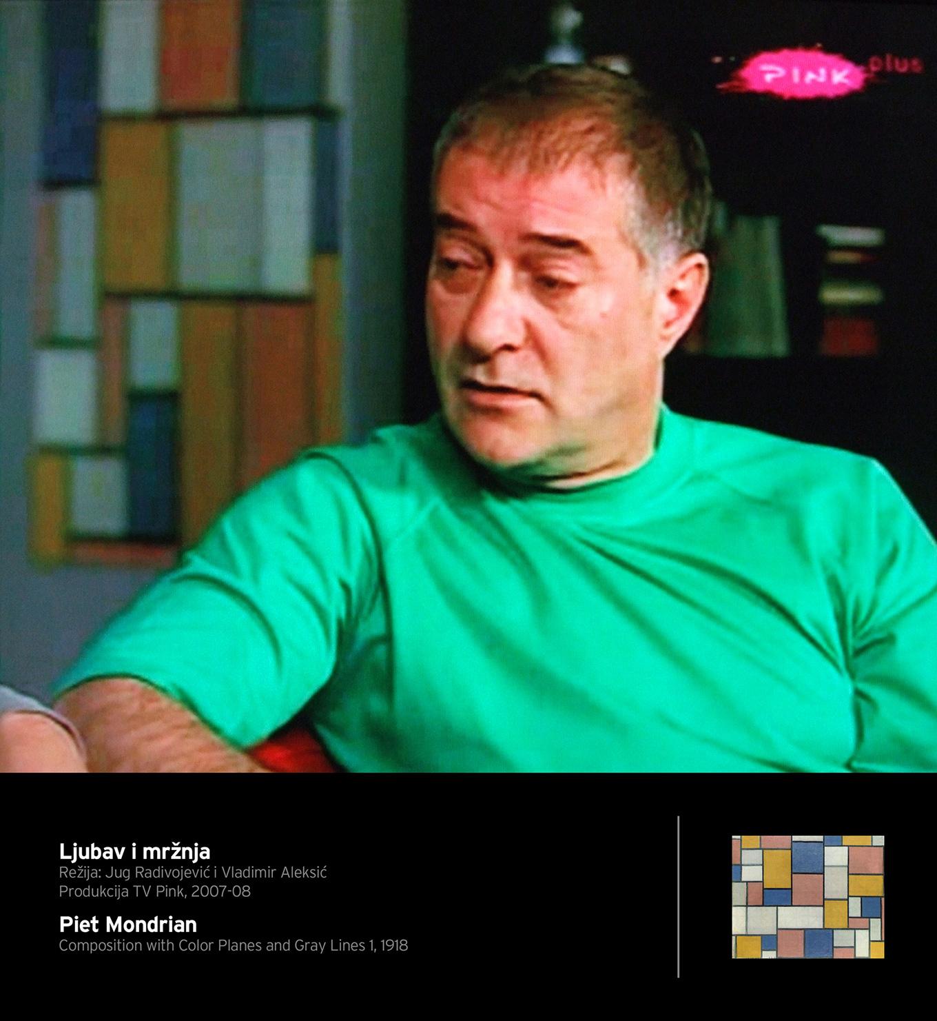 PIET-MONDRIAN-1-copy