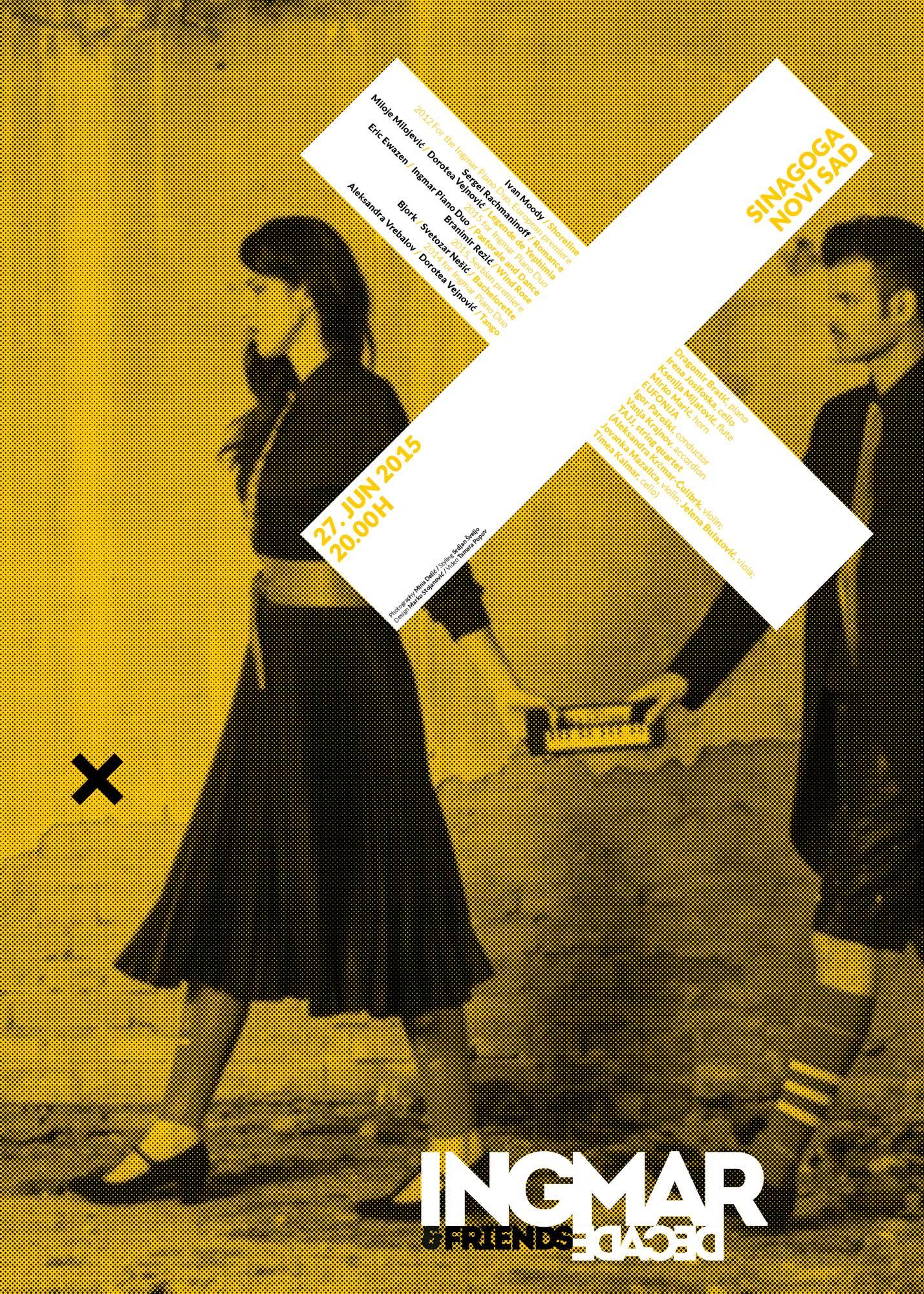 Poster_Ingmar_Decade_NEW