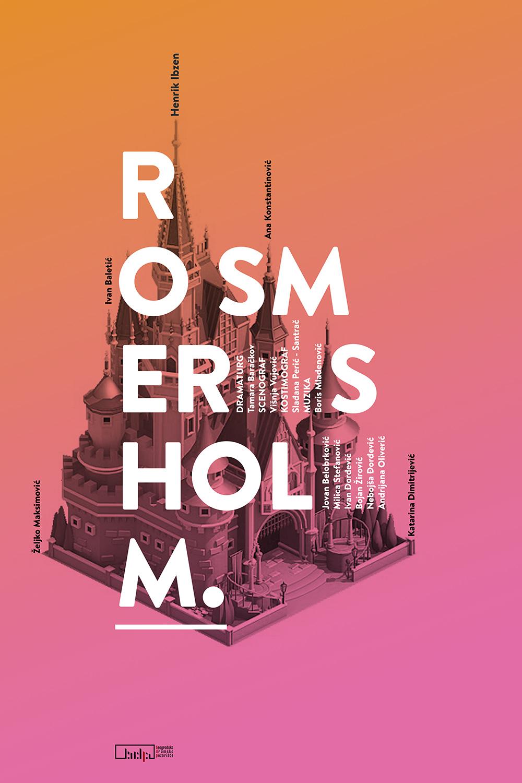 ROSM_11