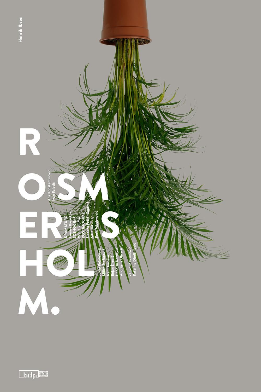 ROSM_12